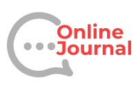 Online-Journal.at – dein Magazin