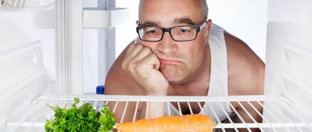 15 Lebensmittel die sie immer Zuhause haben sollten