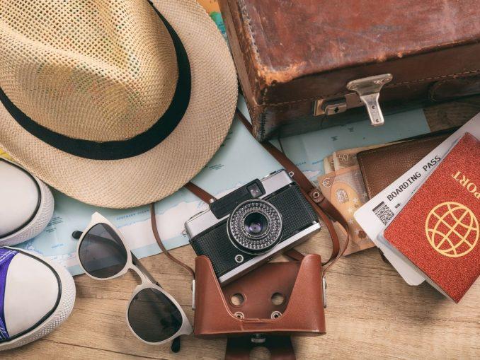 Wie sicher ist reisen im Sommer 2021 - Tipps und Informationen