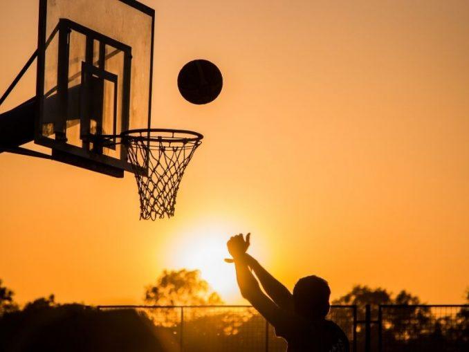 Weshalb Basketball der ideale Freizeitsport für Kinder und Jugendliche ist