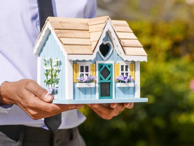 Hauskauf oder Miete? Pro und Contra