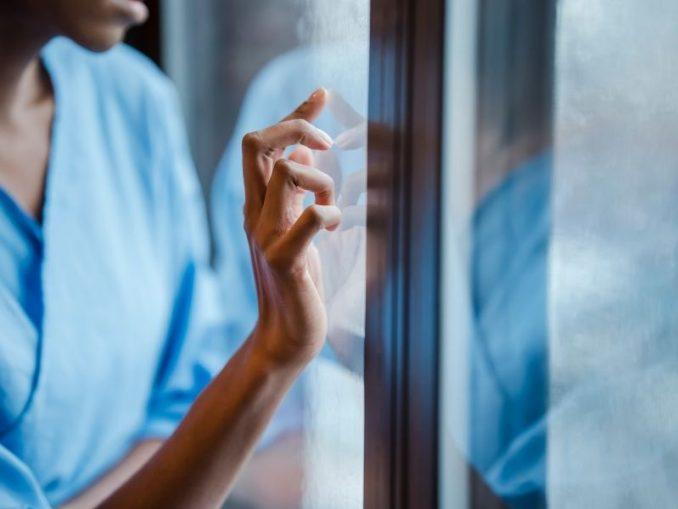 Posttraumatische Belastungsstörungen: Extreme Belastung für den Alltag