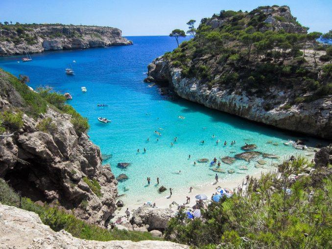 Mallorca-Urlaub buchen - das sollte man 2021 wissen und beachten